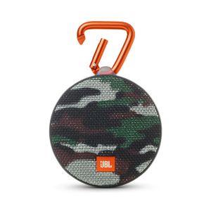Caixa-de-Som-JBL-Clip-2-Camuflada-Bluetooth-Portatil-e-a-prova-d-agua-JBLCLIP2SQUAD