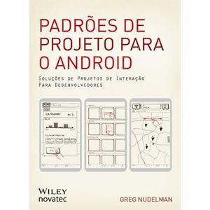 Padroes-de-Projeto-para-o-Android