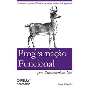 Programacao-Funcional-para-Desenvolvedores-Java