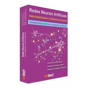 Redes-Neurais-Artificiais-Para-Engenharia-e-Ciencias-Aplicadas-Fundamentos-Teoricos-E-Aspectos-Praticos-2-Edicao