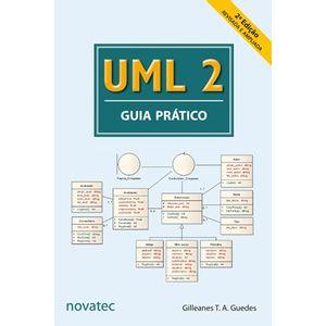 UML-2-Guia-Pratico-2ª-Edicao
