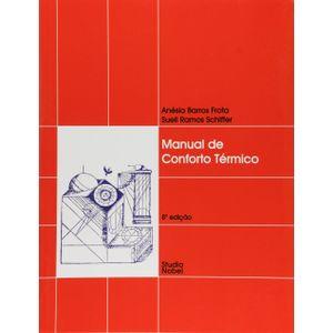 Manual-de-Conforto-Termico-8-Edicao