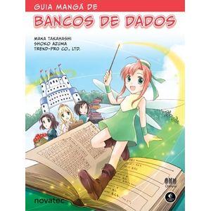 Guia-Manga-de-Bancos-de-Dados