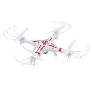 Drone-Sky-Laser-Quadcopter-com-Camera-Multilaser-BR385