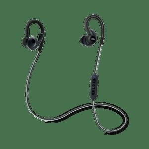 Fone-de-Ouvido-JBL-Reflect-Contour-Preto-Bluetooth-JBLREFCONTOURBLK
