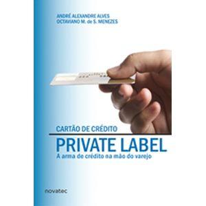 Cartao-de-Credito-Private-Label