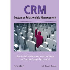 CRM-Customer-Relationship-Management-