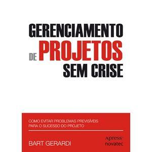 Gerenciamento-de-Projetos-Sem-Crise
