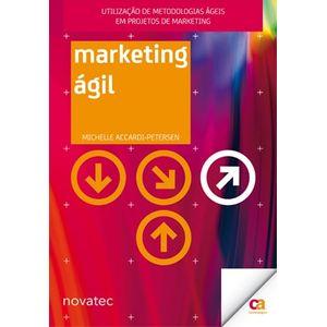 Marketing-Agil
