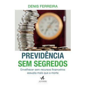 Previdencias-Sem-Segredos-Envelhecer-sem-recursos-financeiros-assusta-mais-que-a-morte