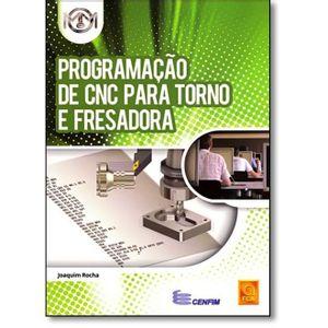 Programacao-de-CNC-para-Torno-e-Fresadora