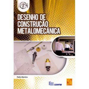Desenho-de-Construcao-Metalomecanica
