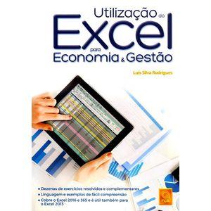 Utilizacao-do-Excel-para-Economia-e-Gestao