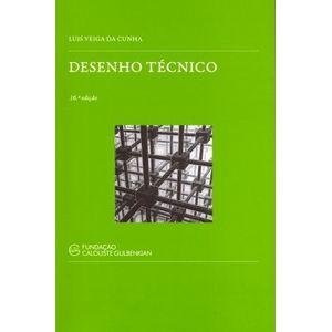 Desenho-Tecnico-16-Edicao