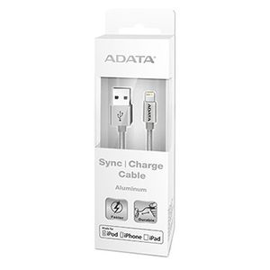 Cabo-Lightning-USB-1M-Prata-Adata-AMFIAL-100CMK-CSV-77