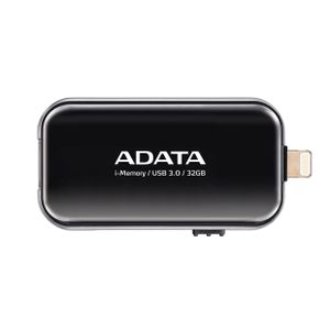 Pen-Drive-para-iPhone-32GB-i-Memory-Preto-Adata-AUE710-32G-CBK-11750