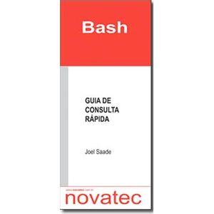 Bash---Guia-de-Consulta-Rapida