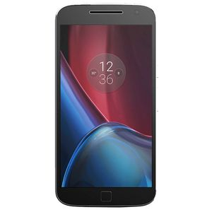 Smartphone-Moto-G4-Plus-Preto-Dual-Chip-32GB-4G-Wi-Fi-Camera-16-MP-Motorola-XT1640-BK