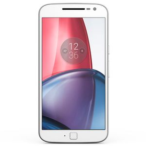 Smartphone-Moto-G4-Plus-Branco-Dual-Chip-32GB-4G-Wi-Fi-Camera-16-MP-Motorola-XT1640-W