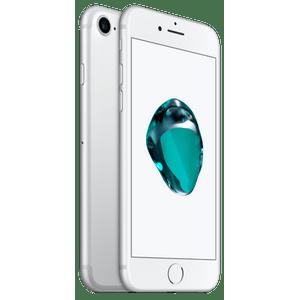iPhone-7-32-GB-Prata-Apple-MN8Y2BZ-A