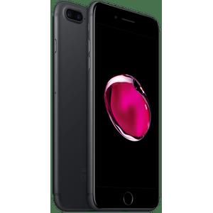 iPhone-7-Plus-32-GB-Preto-Matte-Apple-MNQM2BZ-A