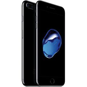iPhone-7-Plus-128-GB-Preto-Brilhante-Apple-MN4V2BZ-A