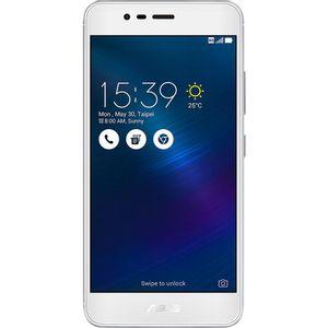 Zenfone-3-Max-Tela-5-2-4G-16GB-Prata-Asus-ZC520TL