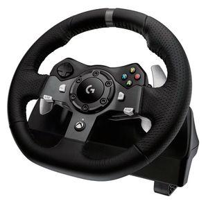 Volante-G920-Driving-Force-para-Xbox-One-PC-Logitech-941-000122