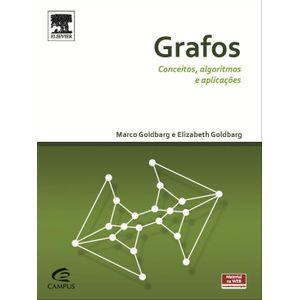 Grafos-Conceitos-Algoritmos-e-Aplicacoes
