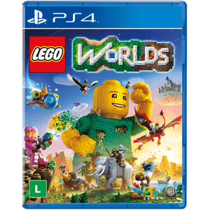 Lego-Worlds-para-PS4