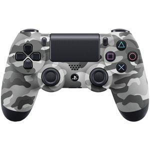 Controle-PS4-Camuflado-DualShock-4-Sem-Fio-Original-Sony