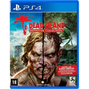 Dead-Island-Definitive-Collection-para-PS4