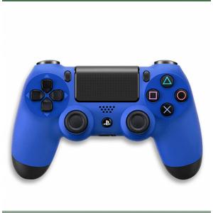 Controle-PS4-Azul-DualShock-4-Sem-Fio-Original-Sony