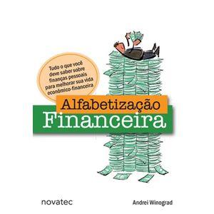 Alfabetizacao-Financeira-Tudo-o-que-voce-deve-saber-sobre-financas-pessoais-para-melhorar-sua-vida-economico-financeira