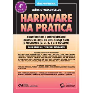 Hardware-na-Pratica-4-Edicao
