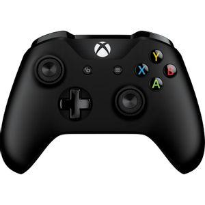 Controle-Xbox-One-Original-Sem-fio-Microsoft-6CL-00005