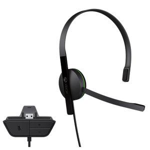 Headset-com-fio-para-Xbox-One-Microsoft-S4V-00007