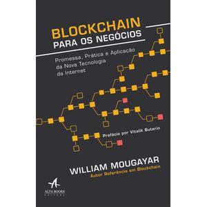 Blockchain-para-Negocios-Promessa-pratica-e-aplicacao-da-nova-tecnologia-da-internet
