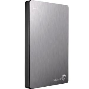 HD-Externo-2TB-Portatil-Backup-Plus-Slim-USB-3-0-Prata-Seagate-STDR2000101