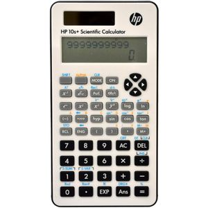 Calculadora-Cientifica-HP-10S