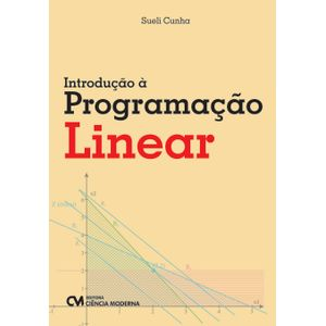 Introducao-a-Programacao-Linear