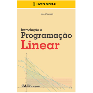 E-BOOK-Introducao-a-Programacao-Linear