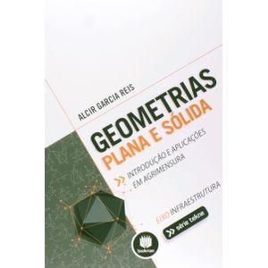 Geometrias-Plana-e-Solida-Introducao-e-Aplicacoes-em-Agrimensura-Serie-Tekne