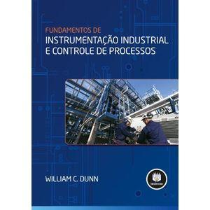 Fundamentos-de-Instrumentacao-Industrial-e-Controle-de-Processos