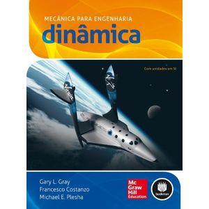 Mecanica-para-Engenharia-Dinamica