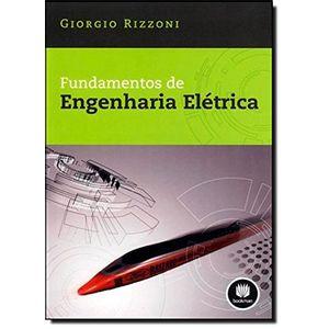Fundamentos-de-Engenharia-Eletrica