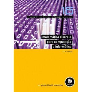 Matematica-Discreta-para-Computacao-e-Informatica-Vol-16-Serie-Livros-Didaticos-Informatica-UFRGS-4-Edicao