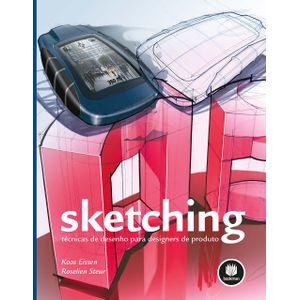 Sketching-Tecnicas-de-Desenho-para-Designers-de-Produto