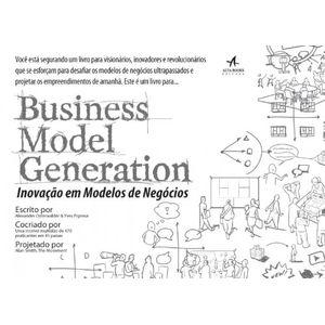 Business-Model-Generation-Inovacao-em-Modelos-de-Negocios