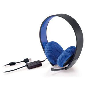 Headset-com-fio-Silver-Stereo-Sony-CECHYA-0087